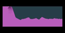 Logo Avatel Telecom