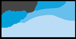 Logo Reha Med Sport