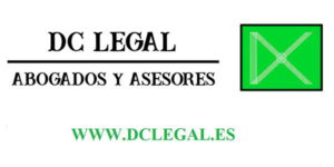 logo-DC LEGAL