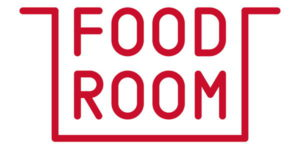 logo-Food_Room