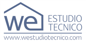 logo-WE ESTUDIO TECNICO