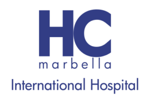 Logo de HC Marbella International Hospital