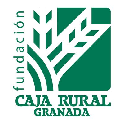 Fundacion Caja Rural Granada