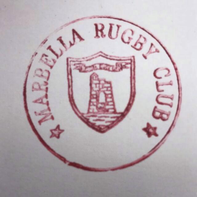 Logo MRC de 1989